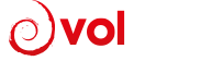 Volprint_logo